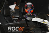 IMG_5264-2 (Laurent Lefebvre .) Tags: roc f1 motorsports formula1 plato wolff raceofchampions coulthard grosjean kristensen priaux vettel ricciardo welhrein