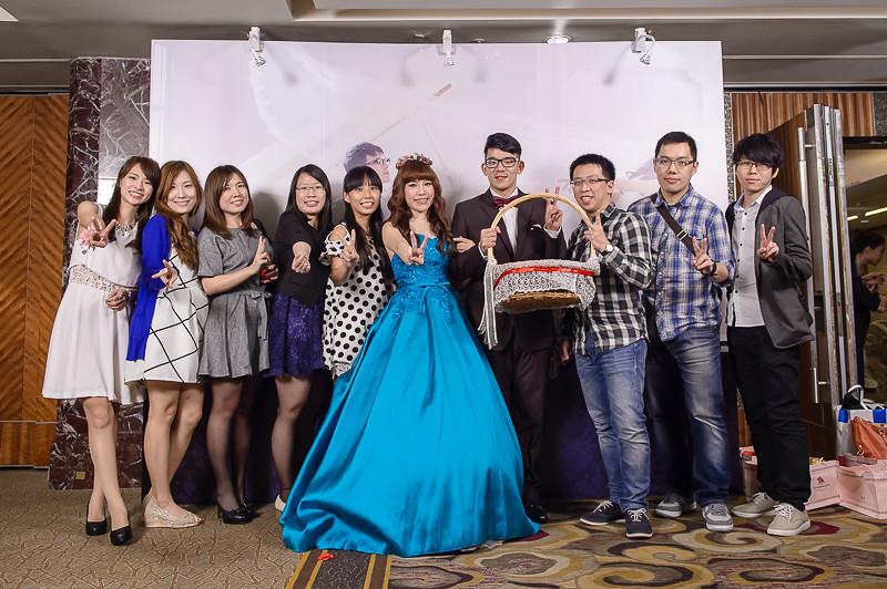 合照搶先版,台北喜來登大飯店,Sheraton Grande Taipei Hotel,婚攝茶米,婚禮攝影,婚攝推薦(0044)