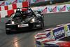 IMG_6133-2 (Laurent Lefebvre .) Tags: roc f1 motorsports formula1 plato wolff raceofchampions coulthard grosjean kristensen priaux vettel ricciardo welhrein