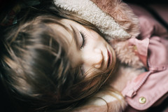 lost in a world of sleeping beauty (stocks photography.) Tags: sleeping beauty zeiss photography photographer stocks sleepingbeauty margo grandaughter otus stocksphotography michaelmarsh otus1455 zeissotus canon5dsr zeissotus1455mm