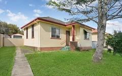 39 Cobby Street, Shortland NSW