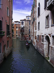 Italy Venice (charles.duroux) Tags: flickr nyip panoramio