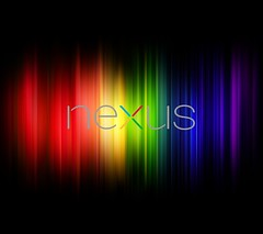 google nexus googlenexus (Photo: Wallpapers Idol on Flickr)
