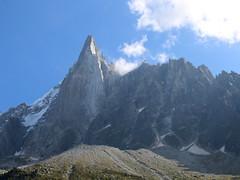 20140915 Chamonix Haute-Savoie - La Mer de Glace-121 (anhndee) Tags: france frankreich chamonix merdeglace hautesavoie rhonealpes