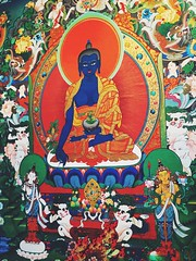 Buddhist Wall Art at Buddha House, South Australia (FernandoC1997) Tags: school india colour art beautiful wheel wall contrast asian religious gold perception eyes worship southeastasia colours message contemporary vibrant buddha buddhist indian faith religion perspective belief australia buddhism wallart filter devotion adelaide spiritual enlightenment southaustralia tone brightness meaning global conspicuous reincarnation picoftheday tusmore beliefs rostrevor mahayana enlightening worldreligion