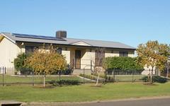 25 McKenzie Street, Narrabri NSW
