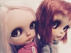 Sisters 💝