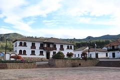 "Casas de Tibasosa • <a style=""font-size:0.8em;"" href=""http://www.flickr.com/photos/78328875@N05/23497955610/"" target=""_blank"">View on Flickr</a>"