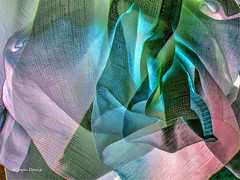 some color and light (albyn.davis) Tags: light abstract colors abstraction mellow fluidity