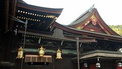 20151125_105640 (Freddy Pooh) Tags: kyoto japon kitanotenmangushrine