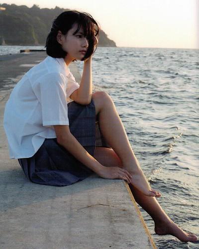 橋本愛 画像37