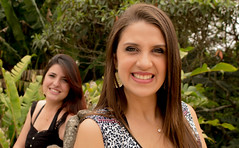 Eu&Vc (Valria Peres) Tags: girls love amor corao casamento casal ido noivado aliana