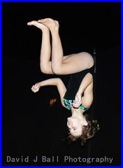 DSC_5376cf (davids_studio) Tags: trampoline gymnastics split bounce splits flips straddle gymnasts
