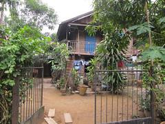 """Luang Prabang <a style=""""margin-left:10px; font-size:0.8em;"""" href=""""http://www.flickr.com/photos/127723101@N04/23865534035/"""" target=""""_blank"""">@flickr</a>"""