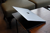 Lr43_L1000085 (TheBetterDay) Tags: apple macbookpro macbook mac applemacbookpro mbp mbp2016