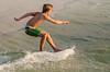 Skimboarder (JJS Photo) Tags: colliercounty fl florida jjsph naples naplespier november beach skimboarder skimboarding