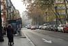 _DSF0972 (ad_n61) Tags: puente de hierro niebla zaragoza navidad invierno diciembre rojo red gente conguitos bicicleta calle bus autobus semaforo amarillo el tubo fujifilm xt1 fujinon super ebc xf 18135mm 13556 ois wr nikkor 50mm 128 afd