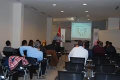 GTO-MarkeSchool Sosyal Medya Eğitimi - 18.12.2014 (1)
