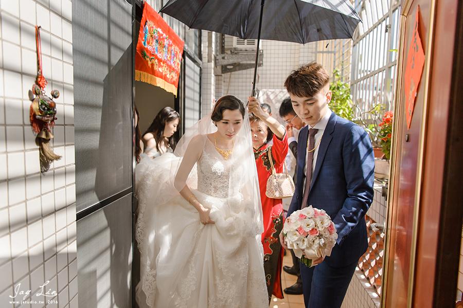 婚攝 土城囍都國際宴會餐廳 婚攝 婚禮紀實 台北婚攝 婚禮紀錄 迎娶 文定 JSTUDIO_0138