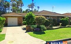 5 Lachlan Avenue, Tuncurry NSW