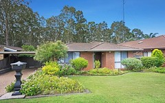 7 Keeble Close, Thornton NSW