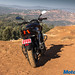 Bajaj-Dominar-Review-13