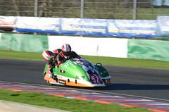 DSC_5337 (102er) Tags: racing car motorsport cars race racecar auto motorracing bike bikes motorcycle motorbike mallory park mallorypark plum pudding plumpudding uk nikon d7000 tamron
