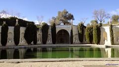 Quinta del Duque de Arco (14) (santiagolopezpastor) Tags: españa espagne spain castilla comunidaddemadrid madrid jardínhistórico jardín garden