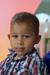 Allan's son (Carlos A. Aviles) Tags: children kids niños juventud youth