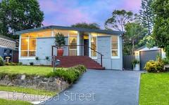 16 Kulgoa Street, Lalor Park NSW