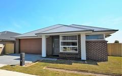 4311 Hurst Street, Spring Farm NSW