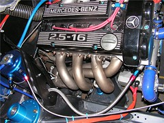 "mercedes_e190_2.5_16v_evo2_49 • <a style=""font-size:0.8em;"" href=""http://www.flickr.com/photos/143934115@N07/31829924991/"" target=""_blank"">View on Flickr</a>"