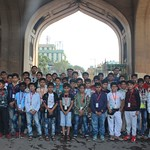Bhavanjali Tour (29)