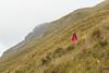 Walking (LeoAgneau) Tags: bachalpsee berneseoberland grass slope
