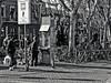 varios por madrid-11 (profesorxproyect) Tags: vallecas madrid bw byn blancoynegro blackandwhite bn streetphotography city ciudad callejera nikon d5100