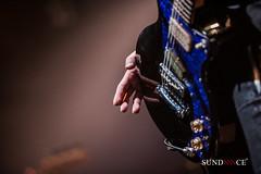 乱彈阿翔 (Sundance = 放晴) Tags: sundanncestudio sundancelee 亂彈阿翔 乱彈阿翔 一個人的旅行 鐵漢柔情 legacytaipei gigs stage livehouse livemusic liveconcert rockn'roll taiwanband gibson 李放晴攝影工作室 guitarist guitarplayer longhairedman luantanascent