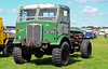 159 XPK. (curly42) Tags: 159xpk aecmatador timbertractor lorry truck transport roderickwilson southcerneyshow2016 aec