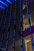 BITI052015_360R_FLK (Valentin Andres) Tags: basquecountry bilbao bizkaia blue españa guggenheim paisvasco spain vizcaya art color colour interior wow