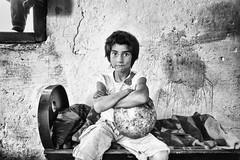Kosovo (Melissa Favaron) Tags: kosovo fushekosovo kosova romacamp camporom serbia balcani balkan balcanwar guerrabalcani mitrovica plementine poor blackwhite blackandwhite bw noiretblanc blancoynegro