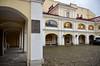 _DSC8523 (Rustam Bikbov) Tags: museum музейквартира 2015 saintpetersburg санктпетербург декабрь мойка moykariver pushkin пушкин