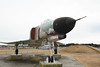 20170109-DS7_2160.jpg (d3_plus) Tags: a05 wideangle d700 airplane thesedays 日常 garden 庭園 超広角 sky park 風景 japan ニコン dailyphoto nikon tamronspaf1735mmf284dild nikkor nikond700 路上写真 tamron1735 tamronspaf1735mmf284dildaspherical 景色 路上 daily タムロン tamronspaf1735mmf284 scenery 広角 streetphoto street ストリート 飛行機 公園 日本 tamronspaf1735mmf284dildasphericalif superwideangle 空