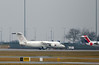 Lesquin: BAe 146-200, WDL Aviation (fa5962) Tags: avions aéroportlesquin aéroportlillelesquin aéroportlille bae bae146 bae146200 wdl wdlaviation damgl
