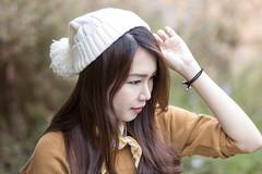 IMG_0071 (duongbathong_qtkd) Tags:
