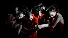 Pavilhão D - Curso de Férias 2017-50 (Marcos Simanovic) Tags: dança dance dancer dancing dançacontemporânea simanovic pavilhãod