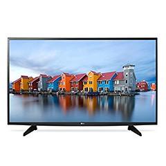 LG Electronics 49LH5700 49-Inch 1080p Smart LED TV (2016 Model) (goodies2get2) Tags: amazoncom lg