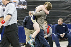 591A7887.jpg (mikehumphrey2006) Tags: 2017statewrestlingnoahpolsonsports state wrestling coach sports action pin montana polson
