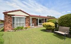 61 Dalwood Road, Branxton NSW
