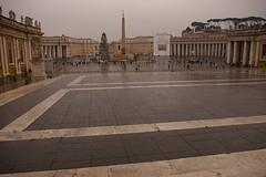 Rome 2010 451