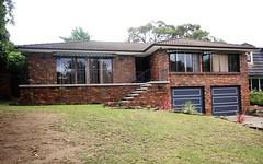 6 Conjola Crescent, Leumeah NSW