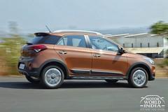 Hyundai-i20-Active (4)
